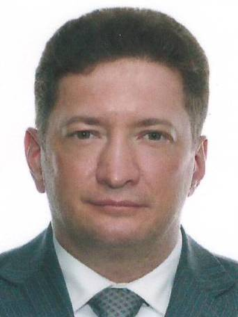 Киреев АГ