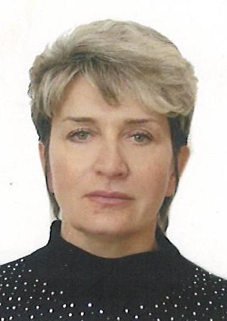 Минкевич (2)